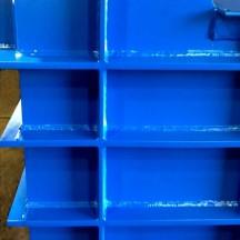 avantages d 39 une peinture polyur thane m taltop peinture. Black Bedroom Furniture Sets. Home Design Ideas