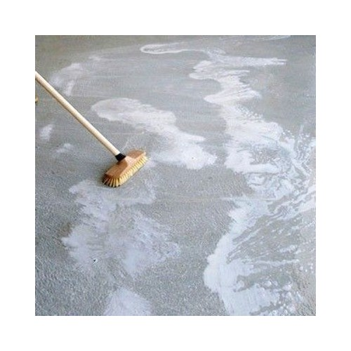 Neutralisant Ciment - Métaltop Peinture