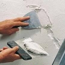 peindre avec peinture int rieur mur ou plafond m taltop peinture. Black Bedroom Furniture Sets. Home Design Ideas