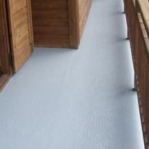 peindre avec une peinture sol b ton ciment int rieur ou ext rieur m taltop peinture. Black Bedroom Furniture Sets. Home Design Ideas