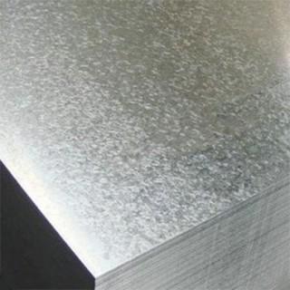 peindre l 39 aluminium avec le primaire acier galvanis. Black Bedroom Furniture Sets. Home Design Ideas