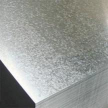 peindre l 39 aluminium avec le primaire acier galvanis m taltop peinture. Black Bedroom Furniture Sets. Home Design Ideas
