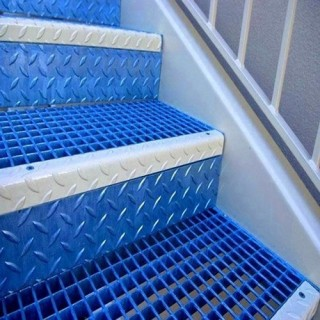 Peindre Un Escalier En Metal Avec La Peinture Escalier Metal