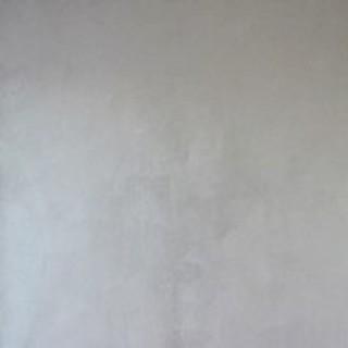 Embu peinture